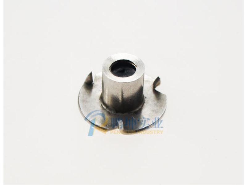 泉州价格实惠的铝蜂窝螺母出售-铝蜂窝螺母供应