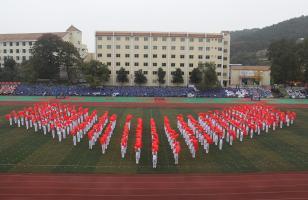 中职招生信息网|重庆区域有信誉度的职业学校