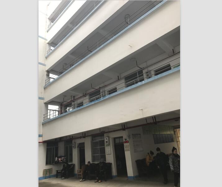 南宁养老院就找南宁福海安老院-江南区护老院哪家好