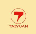 泰興市泰源水帶廠