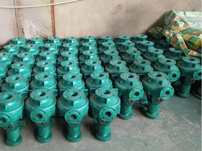 北京臥式單級離心泵_想買質量良好的臥式單級離心泵,就來泰源水帶廠