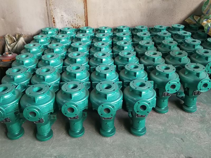 倾销卧式单级离心泵-泰州哪里有好的卧式单级离心泵