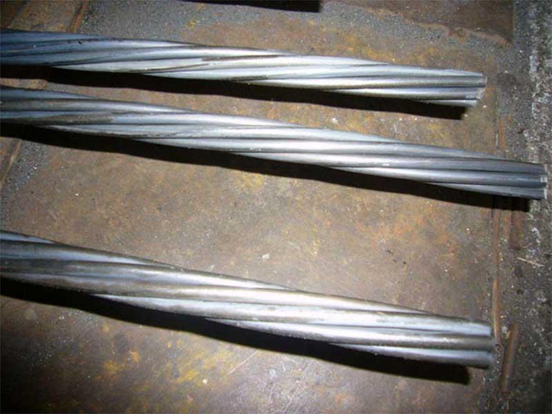 钢绞线哪里好 优质的钢绞线厂家直销