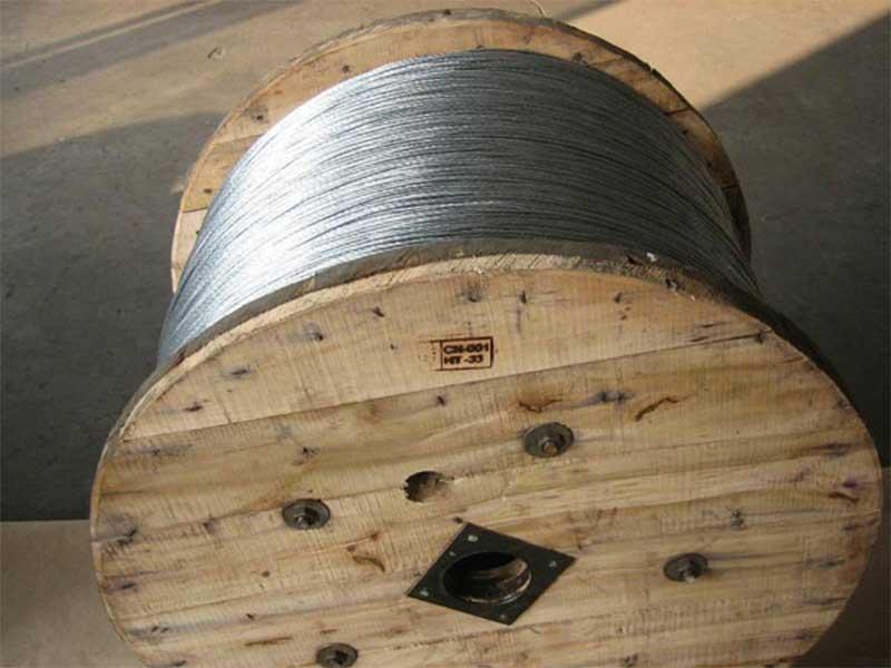 全国钢绞线,河北口碑好的钢绞线供应