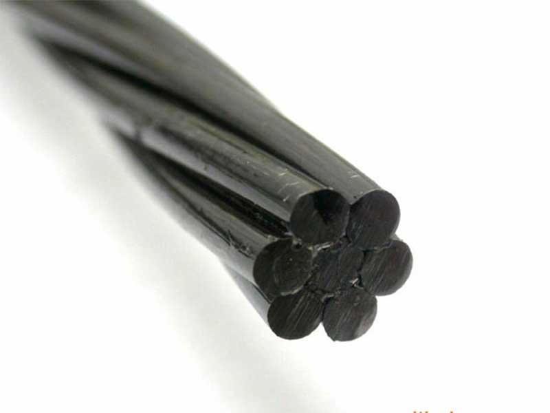 河北钢绞线商家活动-河北钢绞线可靠供应商