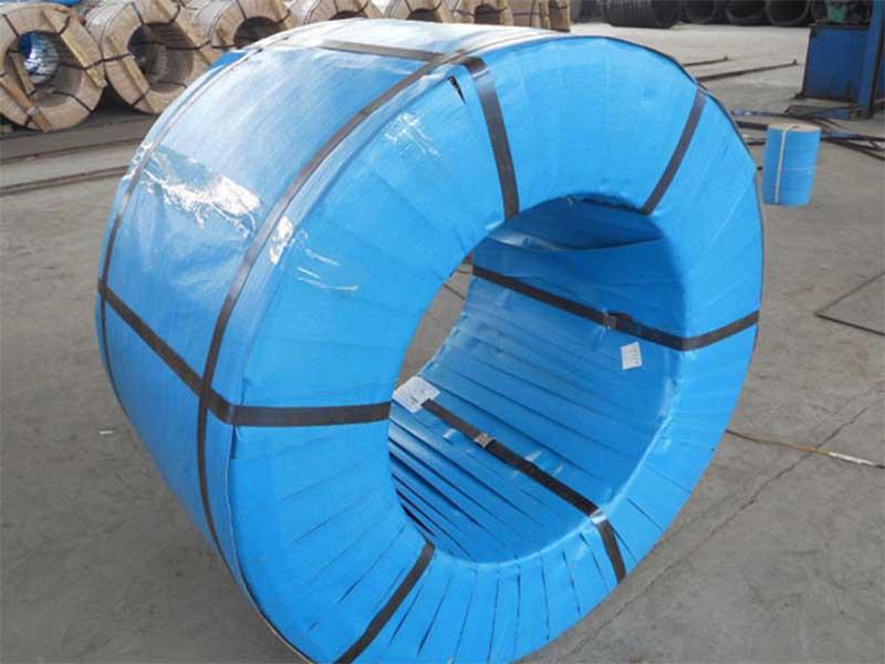 钢绞线优惠_长期供应钢绞线