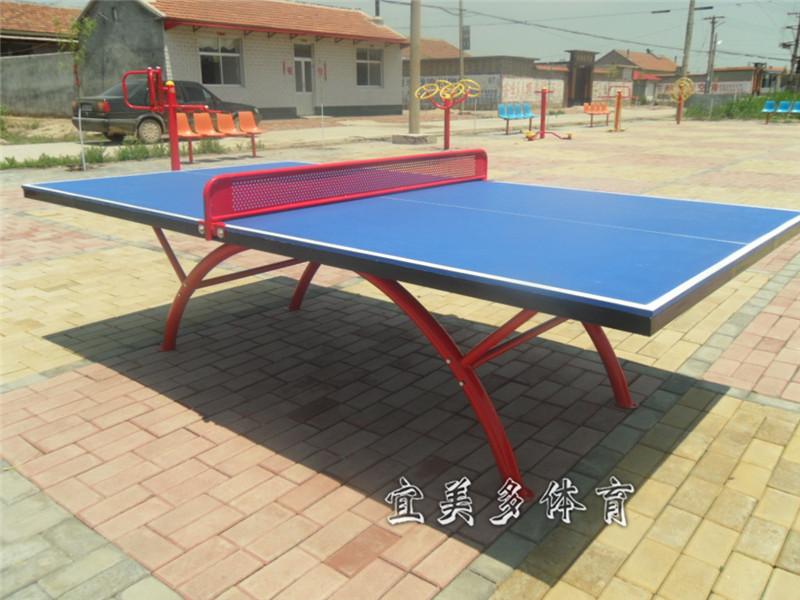 畅销的广西乒乓球台在哪有卖,贵港乒乓球台
