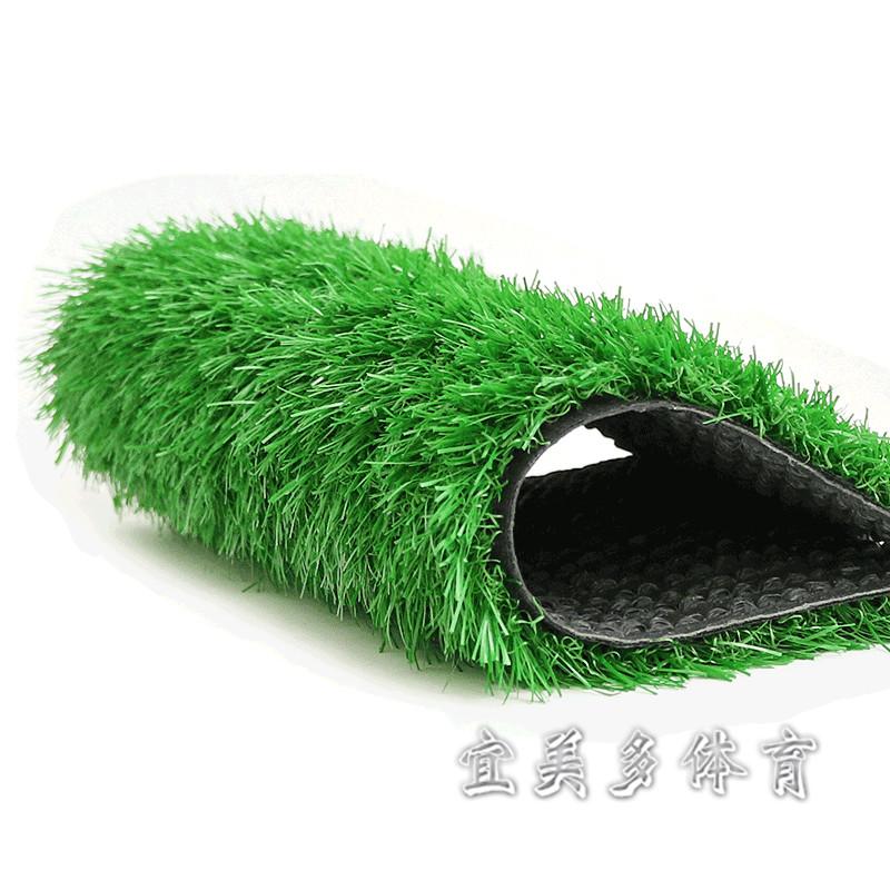 南宁人造草坪-河北宜美多体育销量好的广西人造草坪出售
