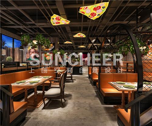 重庆餐饮厨房设计|重庆市餐饮设计_价格实惠