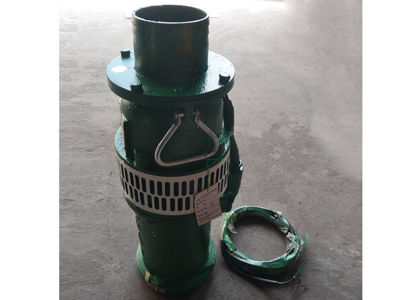 泰州哪里有供应专业的清水泵-清水泵加盟