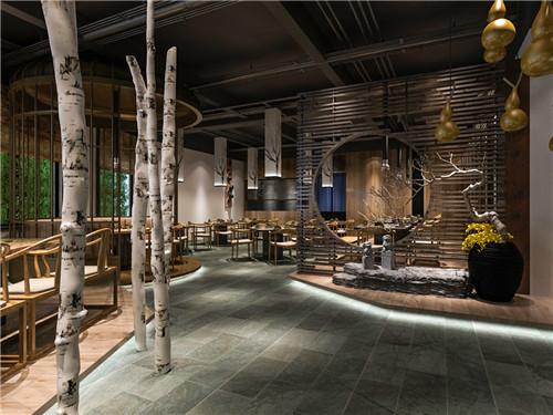 餐饮设计当选重庆上创品牌策划,重庆餐饮厨房设计