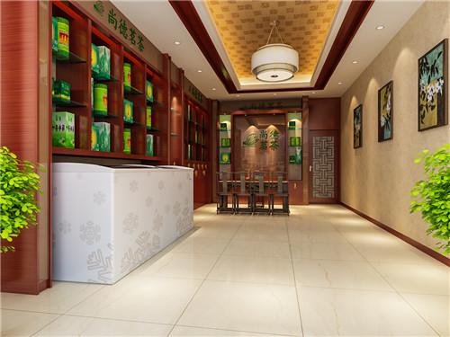 重庆市餐饮设计价格 重庆咖啡厅设计