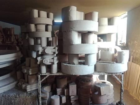 通遼鑄造件|專業的鑄造件公司推薦