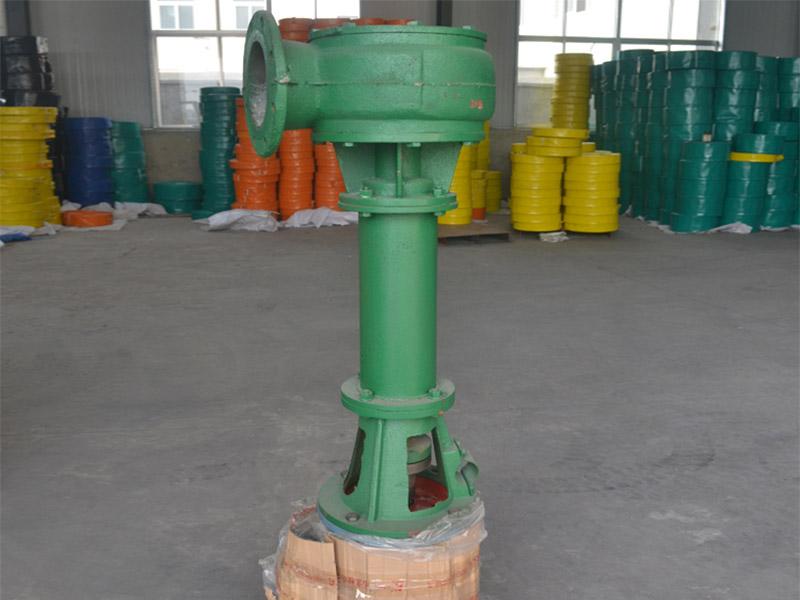 浙江泥漿泵-江蘇質量好的泥漿泵供應