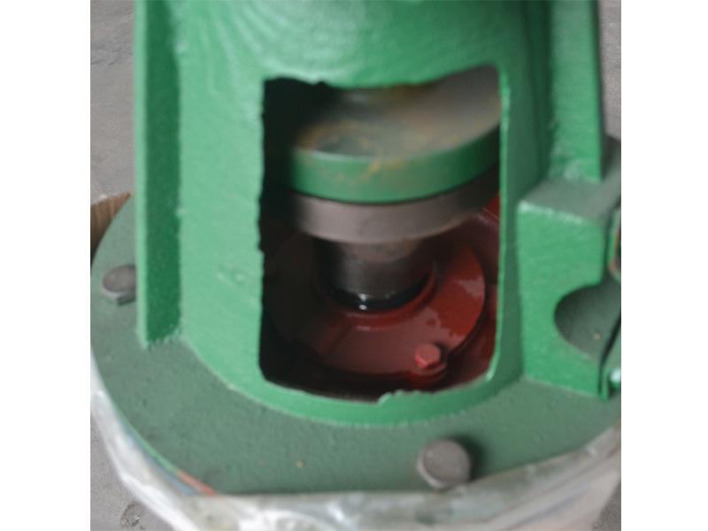 泥漿泵哪家好-高性價泥漿泵在哪可以買到