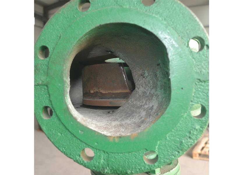 泥浆泵图片-专业泥浆泵推荐