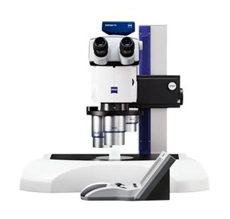 求购体视显微镜-欧波同光学技术-口碑好的体视显微镜Discovery.V20公司