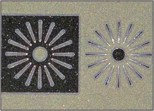 体视显微镜-大量供应高质量的Discovery.V8|体视显微镜