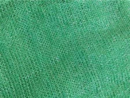 黑龙江盖土网厂-价格合理的盖土网哪里买
