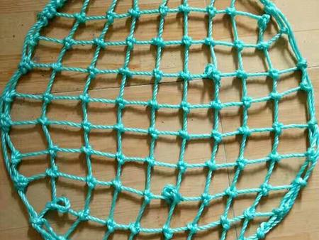 遼寧井蓋網|大量供應優惠的井蓋網