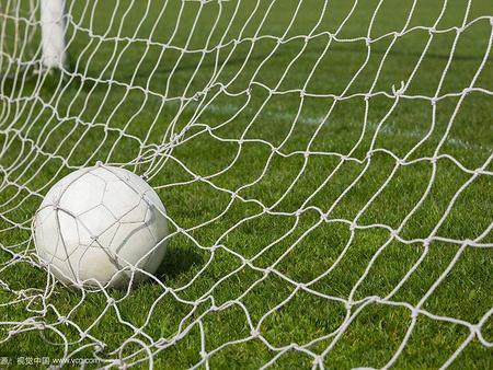遼寧體育用品網-遼寧特色的體育用品網供應