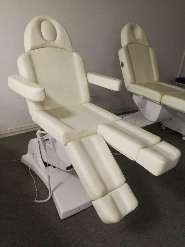 番禺高质量光电床定制 ,番禺高质量美容椅厂家