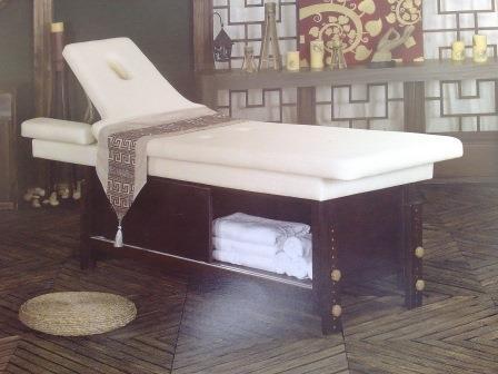 美博城按摩床批发 美博城按摩床厂家 优质泰式按摩床批发