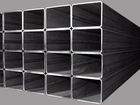 盘锦镀锌方钢_大量供应优质的镀锌方钢