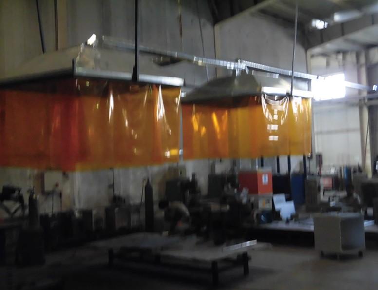 在哪容易买到上等泰勒螺柱拉弧式焊机 划算的泰勒螺柱焊机