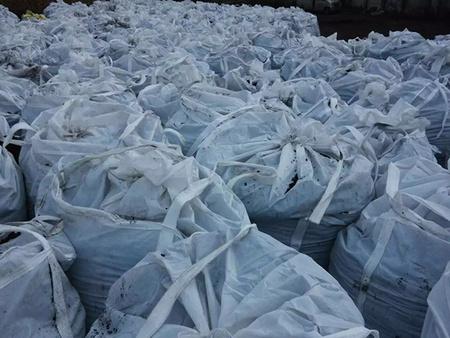 雙鴨山袋裝泥炭土廠家|遼寧可靠袋裝泥炭服務商