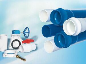 联塑代理专业提供|衬塑管道报价