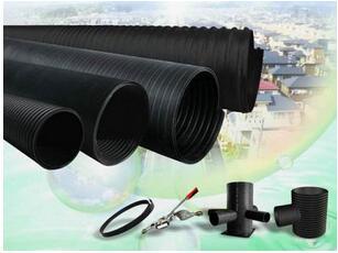 湖南联塑代理哪家好-pvc给水管生产厂家