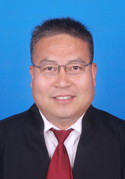 西安有口碑的刑事律师服务推荐_刑事律师服务动态