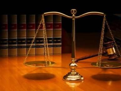 西安地区专业的刑事辩护律师事务所服务服务 灞桥刑事辩护律师事务所