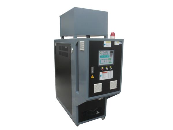 热油机供应厂家 使用方便的热油机在哪买