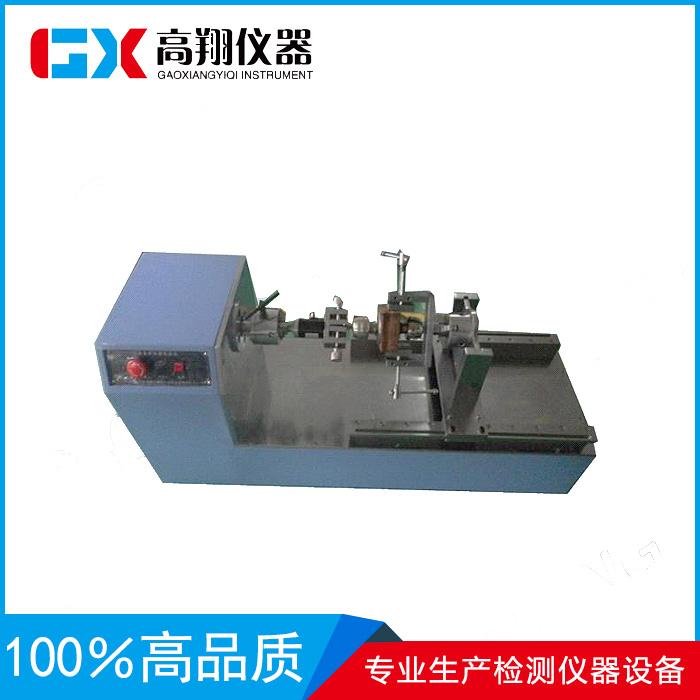 深圳灼热丝试验机厂家 优惠的灼热丝试验机供应信息