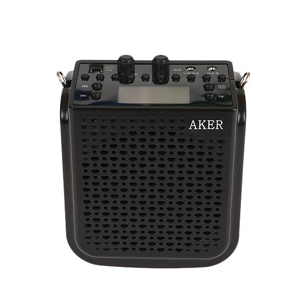 宁德小蜜蜂扩音器-宇讯通科技提供品牌好的小蜜蜂扩音器