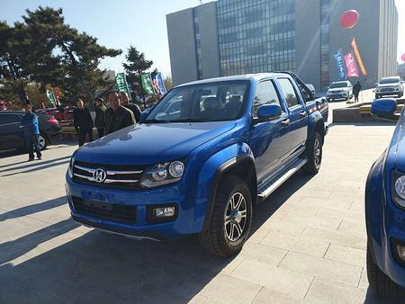 黑龙江4s店价格-选靠谱的斯诺汽车就到沈阳斯诺汽车