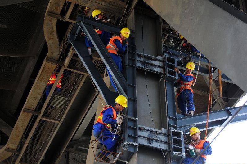 安徽楼房工程加固|实力可靠的桥梁加固上哪找