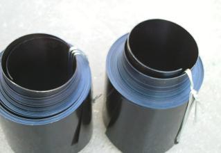 高性价螺旋钢带保护套供销_江苏螺旋钢带保护套