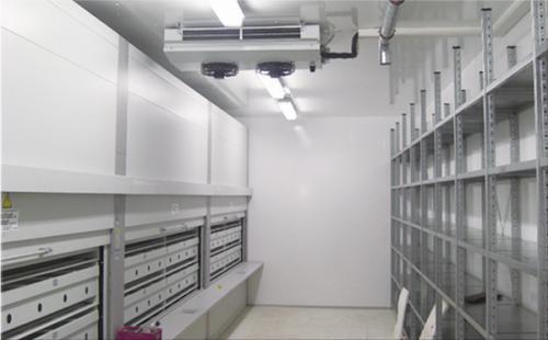 优惠的医药冷库供应信息,小型冷库安装