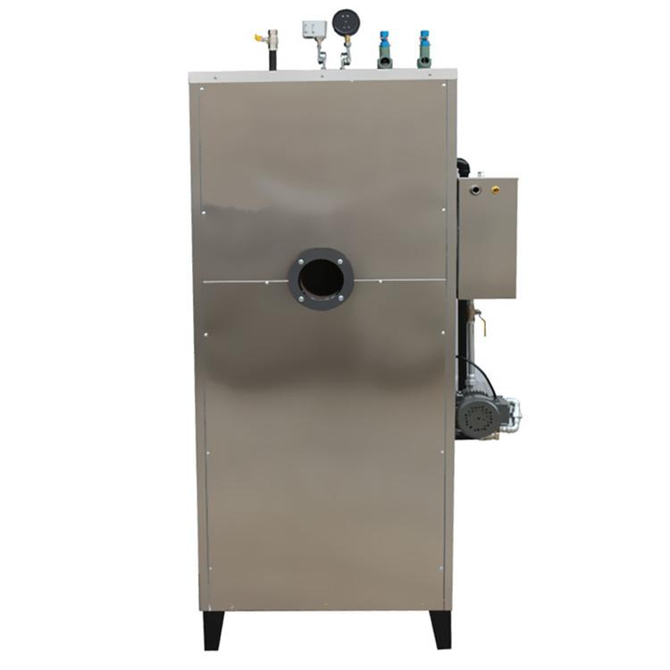 蒸汽发生器供货厂家-广州燃气蒸汽发生器选宇益锅炉-价格优惠
