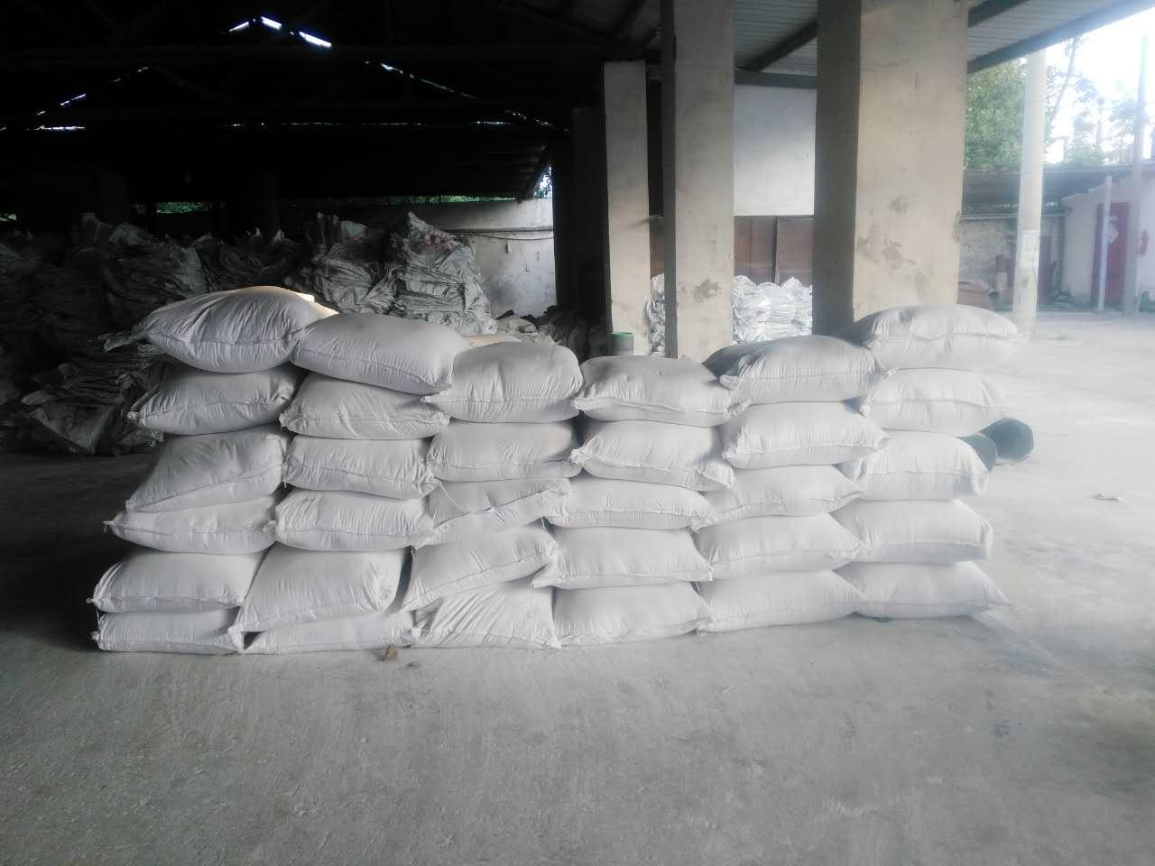 哪里买好用的珍珠岩助滤剂价位,食品级珍珠岩助滤剂