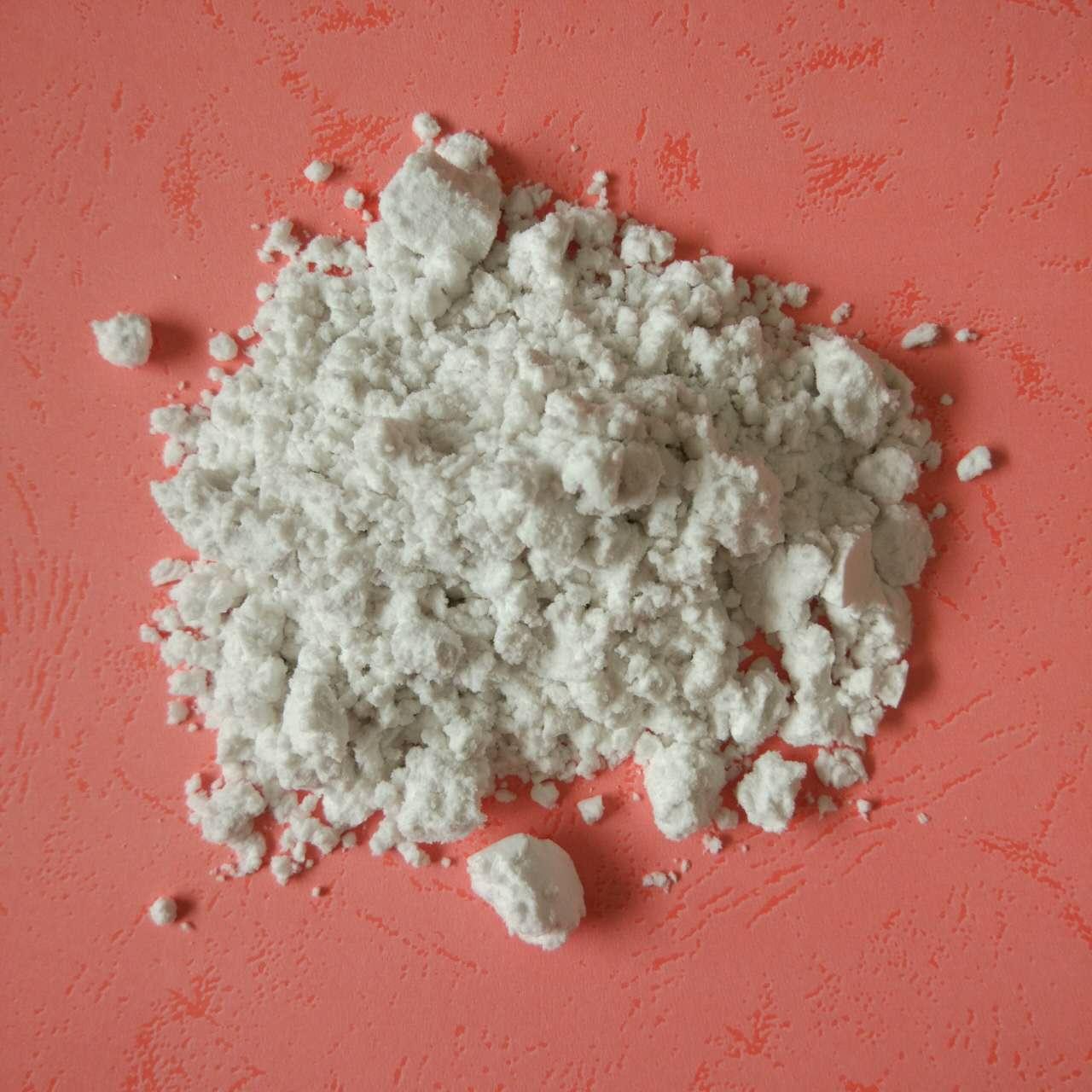 珍珠岩助滤剂厂家-厂家直销的食品级珍珠岩助滤剂哪里买