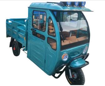 潍坊买电动三轮车哪家好|批发电动三轮车
