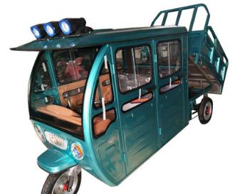 电动三轮车上哪买比较好——大量生产电动三轮车