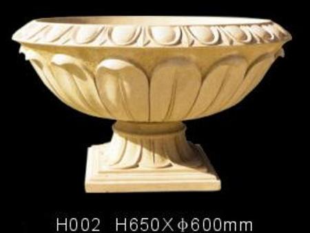 沈陽花盆那家好-哪里能買到實惠的花盆
