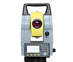 厦门测量RTK厦门维修全站仪厦门中海达RTK厦门中海达GPS
