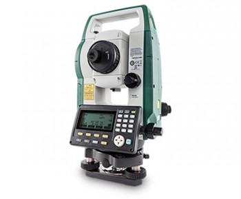 电压测量仪上哪买比较好_福建执法记录仪