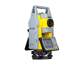 福建全站儀_海路達電子科技新款測量測繪儀器怎麼樣